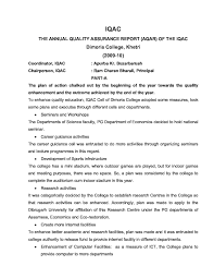 dimoria college guwahati admissions contact website