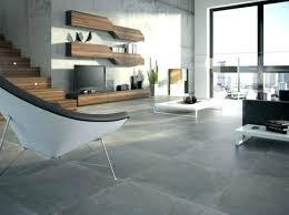 béton ciré sur carrelage mural cuisine beton cire sur carrelage beton cire cuisine sol beton cire nantes
