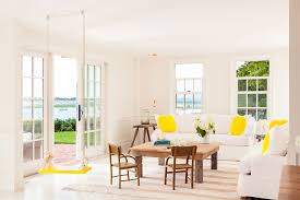 private home cape cod ma alys design interior design private home cape cod ma alys design interior design pittsboro nc