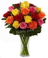 send flower send flowers to karachi pakistan via karachigifts send