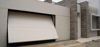 portoni sezionali alessandrinigroup chiusure per garage basculanti portoni