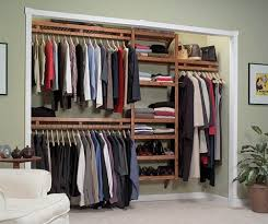 home closet design 1000 ideas about small closet design on