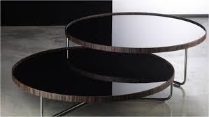 Designer Center Table  Interiors Design - Designer center table