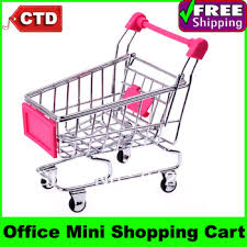 Mini Shopping Cart Desk Organizer Cheap Airline Mini Shopping Cart Find Airline Mini Shopping Cart