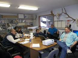 Hansen Agri Placement Jobs Washington Indiangiver