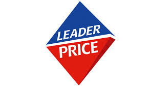 leader price siege social siege social leader price 100 images leader price wikipédia