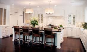 counter stools for kitchen island kitchen modern white wooden kitchen island with high modern