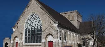 jamison memorial church neo on locust
