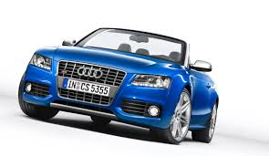 New Audi A5 Release Date Audi A5 U0026 S5 Cabriolet U S Debut At New York Auto Show Cartype