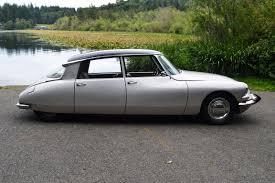 vintage citroen ds 1966 citroen ds 19 cosmopolitan motors llc u2013 exotic classic