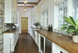 rohl country kitchen bridge faucet country kitchen wood counters design ideas pictures zillow