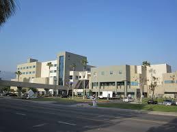 Community Hospital Of San Bernardino Wikipedia