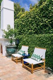 Bliss Patio Furniture 212 Best Patio Overhaul Images On Pinterest Outdoor Spaces