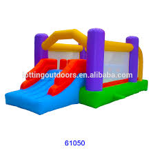 cheap inflatables cheap inflatables suppliers and manufacturers