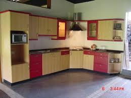 indian kitchens design view specifications u0026 details of modular