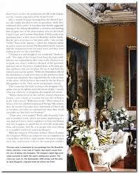 designer hutton wilkinson u0027s 4 tips for a unforgettable home