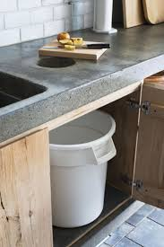 bathroom countertop ideas house concrete countertop ideas photo outdoor concrete