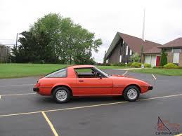 mazda rx 7 car classics