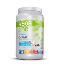 black friday protein powder vega u2013 clean plant based nutrition