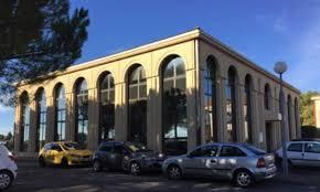 location bureau aix en provence bureaux location aix en provence offre 35462 cbre