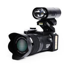 aliexpress buy d7200 digital camera 16mp 3 0