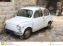 small cars old small cars pictures car pictures