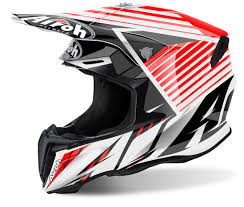 motocross helmets for sale airoh trr trials helmet for sale airoh twist strange motocross