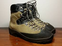 the 7 best wildland firefighter boots that you will love