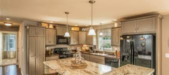 how to choose cabinets and countertops how to choose a countertop lancaster pa cabinetry