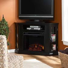 portable fireplace indoor home design ideas