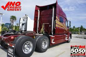2014 volvo tractor for sale volvo sleepers for sale