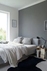 Schlafzimmer Schwarzes Bett Welche Wandfarbe Tasteboykott 2017