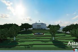 Minecraft America Map by Finally Someone Is Building A Model Of D C In Minecraft Curbed Dc