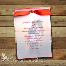 layered wedding invitations layered wedding invitations wedding invitations online