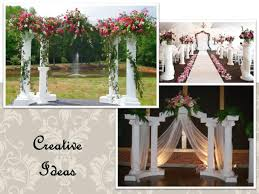 wedding arch nashville party rentals murfreesboro tn event rentals in rutherford county