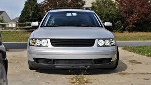 vwvortex com fs 1999 b5 passat wagon