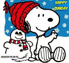 imagenes de snoopy deseando feliz domingo pin de pam monday en peanuts pinterest