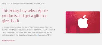 apple black friday sale 2017 cyber week 2017
