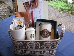 Breakfast Basket Breakfast Basket Lelooska Foundation Living History Programs