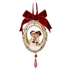 your wdw store disney ornament mickey