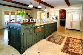 kitchen island grill indoor kitchen island grill spirations kitchen island ikea