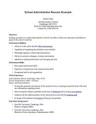 teaching resume template academic cover letter resume template exles