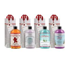 philosophy shower gel gift set page 1 qvc