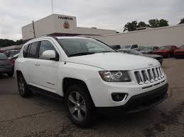 jeep models 2008 northland chrysler jeep dodge near detroit new u0026 used car dealer