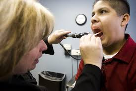 makeup school utah utah county s school based health clinic opens at dixon