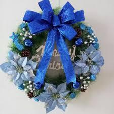 best 25 wreath supplies ideas on deco mesh bows deco