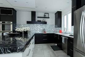 countertop material kitchen countertops black plywood kitchen cabinets marquina