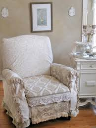 chair covers for recliners home furniture ideas