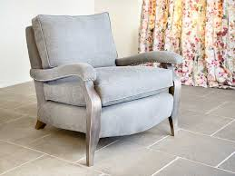 Comfortable Accent Chair Chairs Awesome Comfortable Accent Chairs Comfortable Accent