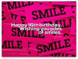 with the awesome birthday messages here you u0027ll know exactly what